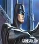 Batman Revolutions Game