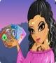 Gypsy Dancer Bianca
