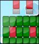 Destroy More Blocks