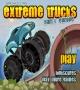 extreme-trucks-1