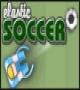elastic-soccer