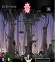 Princess Bride - The Fire Swamp