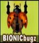 bionic-bugz